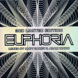 Euphoria: Very Best of