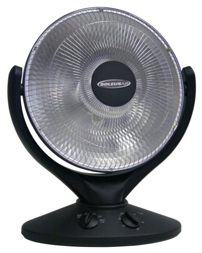 soleus-air-he08-r9-21-oscillating-reflective-heater