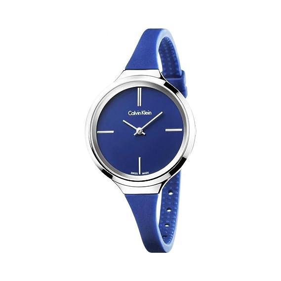 Reloj Calvin Klein Lively