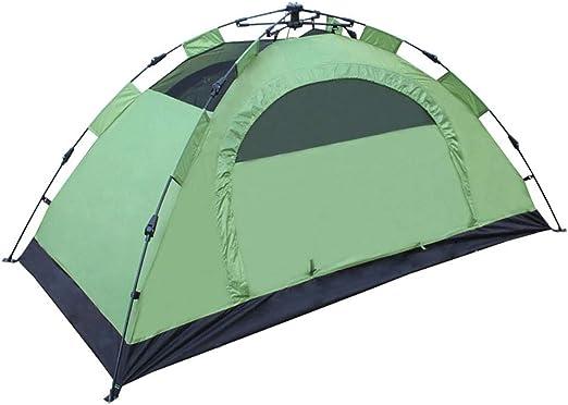 LWLPAI Tenda A Cupola Piccola con Altezza della Testa, 100