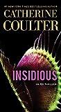 Insidious (An FBI Thriller)