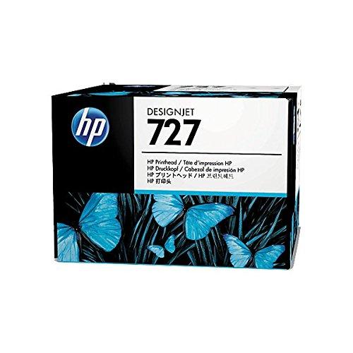 (HP B3P06A 727 Designjet Printhead)