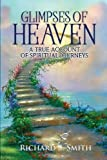 img - for Glimpses of Heaven: A True Account of Spiritual Journeys book / textbook / text book