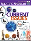 Current Issues in Biology Volume 6 1st Edition