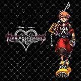 Kingdom Hearts 2.8 - PS4 [Digital Code]