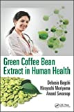Green Coffee Bean Extract in Human Health