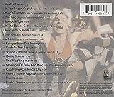 Flash Gordon (Soundtrack)