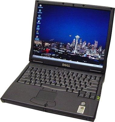 LATITUDE C600 TREIBER WINDOWS XP