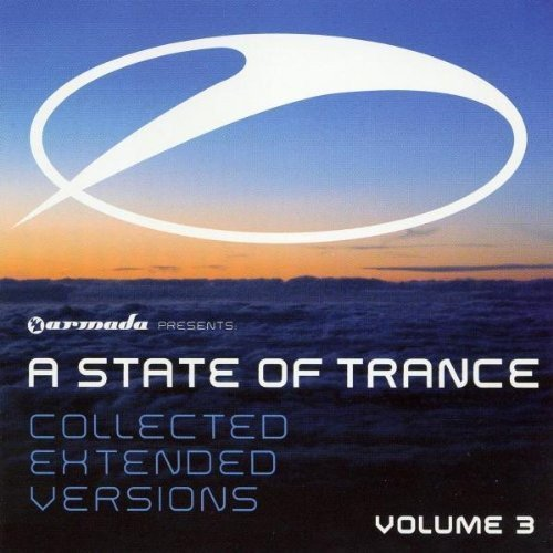 State Of Trance: Collected 12