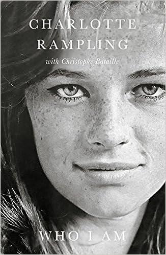 Charlotte Rampling eva green