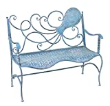 Cheap Lesera Ltd. Octopus Back Coastal Bench