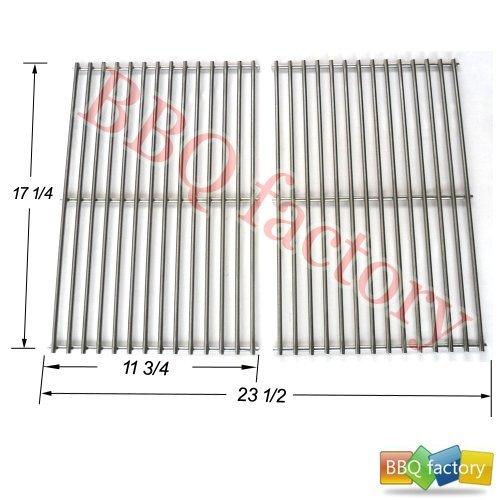 bbq factory JGX527 9869 JGX526 JGX525 Stainless Steel ROD BB