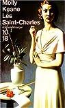 Les Saint-Charles par Keane