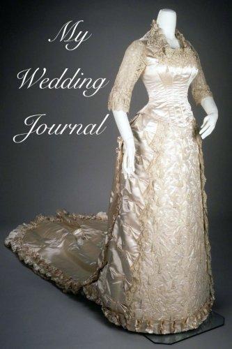 My Wedding Journal
