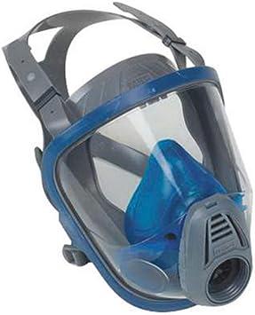 MSA Medium Advantage 3100 Series respirador purificador de aire de ...