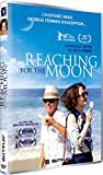 "Afficher ""Reaching for the Moon"""