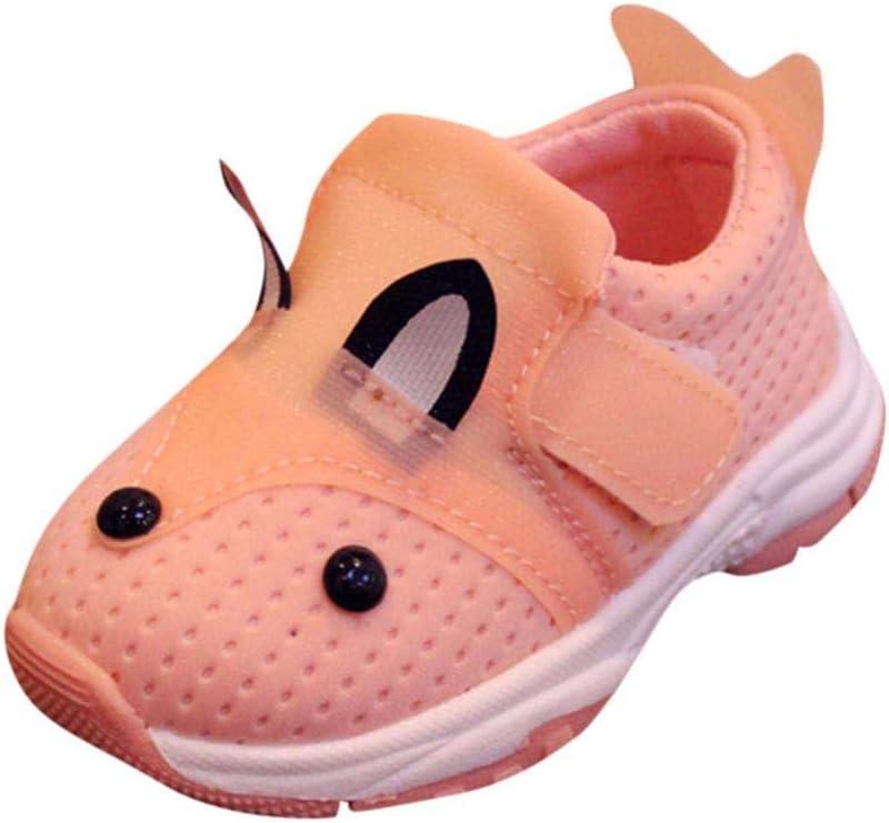 Zapatos Suela Suave Sneakers, niño en bajo Edad niños Deporte ...