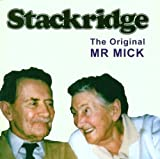 The Original Mr. Mick by Stackridge (2000-09-12)