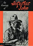The Drawings of Augustus John, Stephen Longstreet, 0875051677