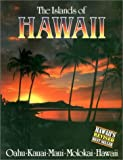 The Islands of Hawaii, Delta Helbig and D. Young, 0930492188