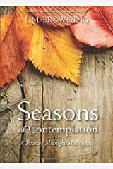 Seasons of Contemplation Paperback