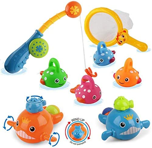 Dwi Dowellin Toddlers Bathroom Swimming product image