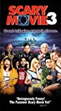 Scary Movie 3 [VHS]