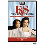 French & Saunders:on the Rocks