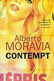 Contempt (Film Ink)