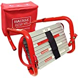 Fire Escape Ladders Amazon Com Safety Amp Security