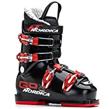 Nordica GPX Team Ski Boot - Kid's