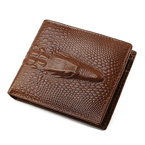 viasa-jinbaolai-2016-men-pu-leather-billfold-short-wallet-coffee