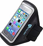 Best MiniSuit Waterproof Phones - iPod Touch 4th Armband: Stalion® Sports Running Review