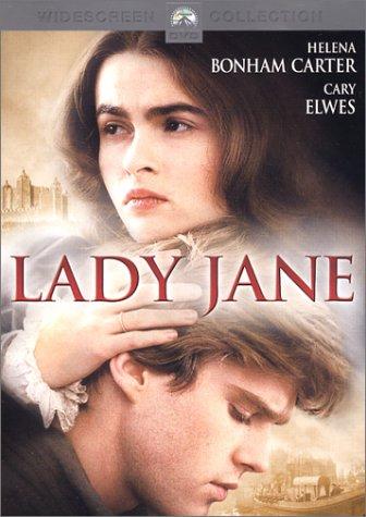 Lady Jane ()