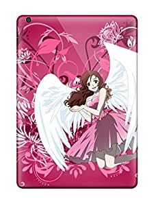Christoper Case Cover For Ipad Air - Retailer Packaging Chance Pop Session Protective Case