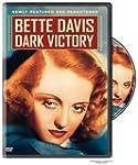 Dark Victory (Sous-titres franais)