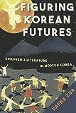 Figuring Korean Futures
