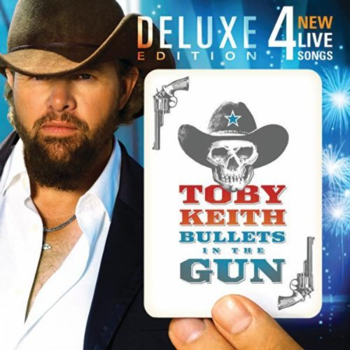 11 Months And 29 Days (Live at The Fillmore New York at Irving Plaza/ - Plaza Country