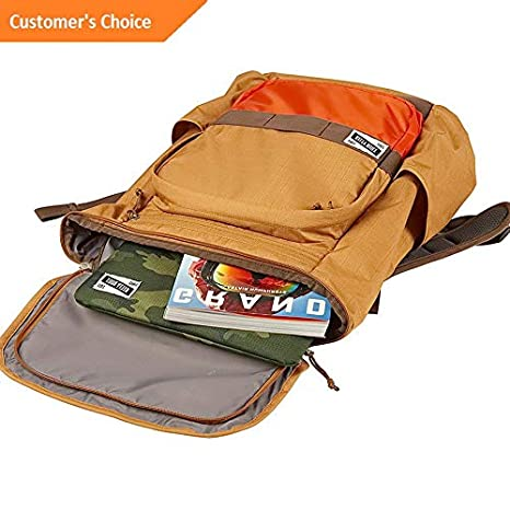 Amazon.com: Sandover Kelty Ardent 30L Laptop Backpack 5 Colors Business Laptop Backpack NEW | Model LGGG - 4814 |: Sandover