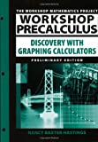 img - for Workshop Precalculus book / textbook / text book