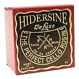 best seller today Hidersine VP-036C Series VI Bow Rosin...