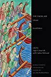 The Viking Age: A Reader, Second Edition (Readings in Medieval Civilizations and Cultures)