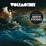 Wolfmother 10 (Amazon Exclusive Signed Copy)