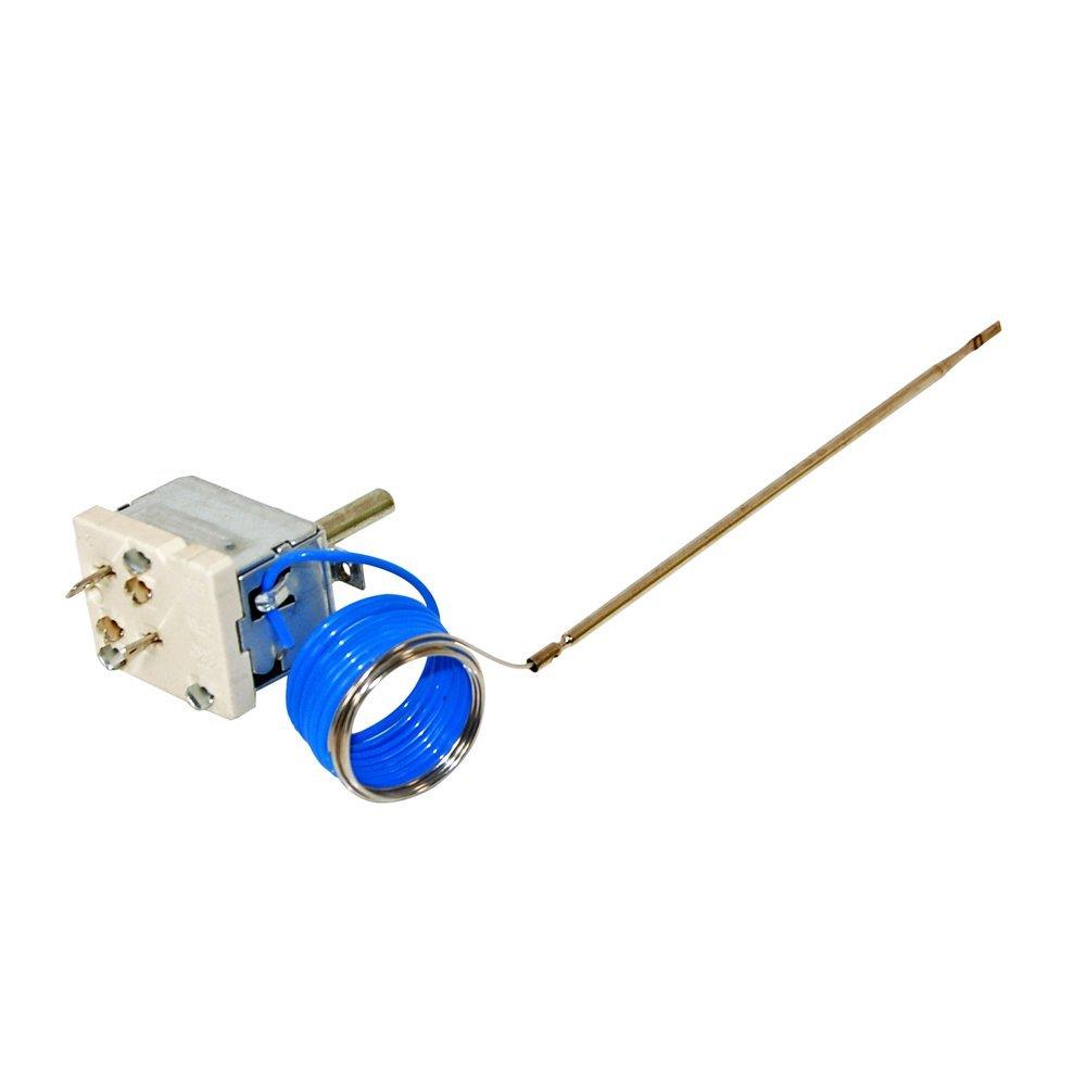To Fit Tricity Bendix SIE554BK 2500 Watt Circular Fan Oven Element