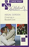 Christmas in Bluebell Cove, Abigail Gordon, 0263217361