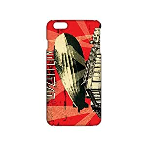 3D Case Cover Rockband LED ZEPPELIN Phone Case for iPhone 5c