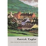 An Irish Country Village: A Novel (Irish Country Books, 2)