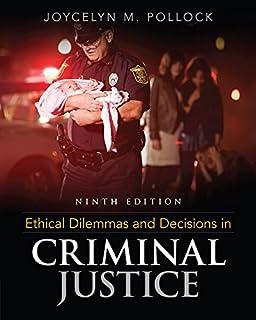 Criminal law 1988 online dating