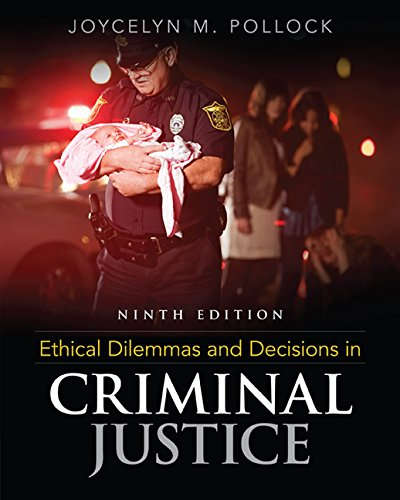 ethical-dilemmas-and-decisions-in-criminal-justice