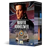 Horatio Hornblower Collector's Edition